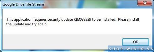 KB3033929
